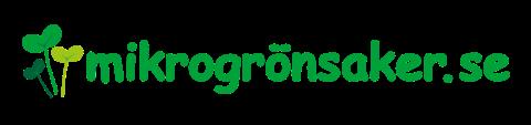 Mikrogrönsaker